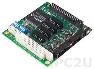 CB-134I от официального дистрибьютора MOXA.pro
