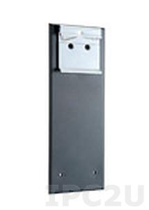 DK-TN-5308 от официального дистрибьютора MOXA.pro