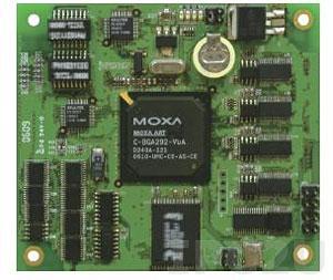 EM-1240-T-LX из официального дистрибьютора MOXA.pro