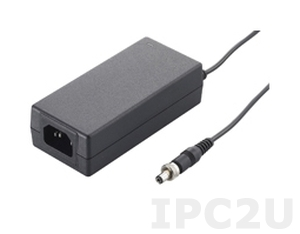 PWR-12200-DT-S1
