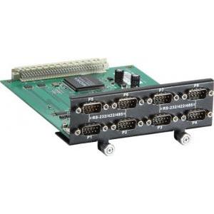 DA-SP08-DB от официального дистрибьютора MOXA.pro