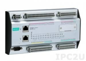 ioLogik E1263H-T из официального дистрибьютора MOXA.pro