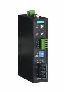 ICF-1150I-M-SC-T от официального дистрибьютора MOXA.pro