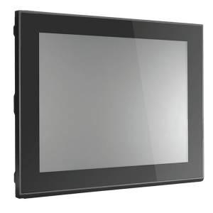 MPC-2120-E4-T из официального дистрибьютора MOXA.pro